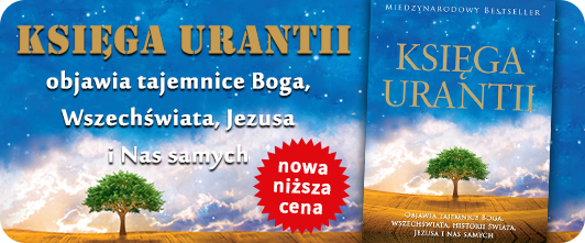 Księga Urantii